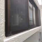 リフォームで外的要因から保護する塗装防水