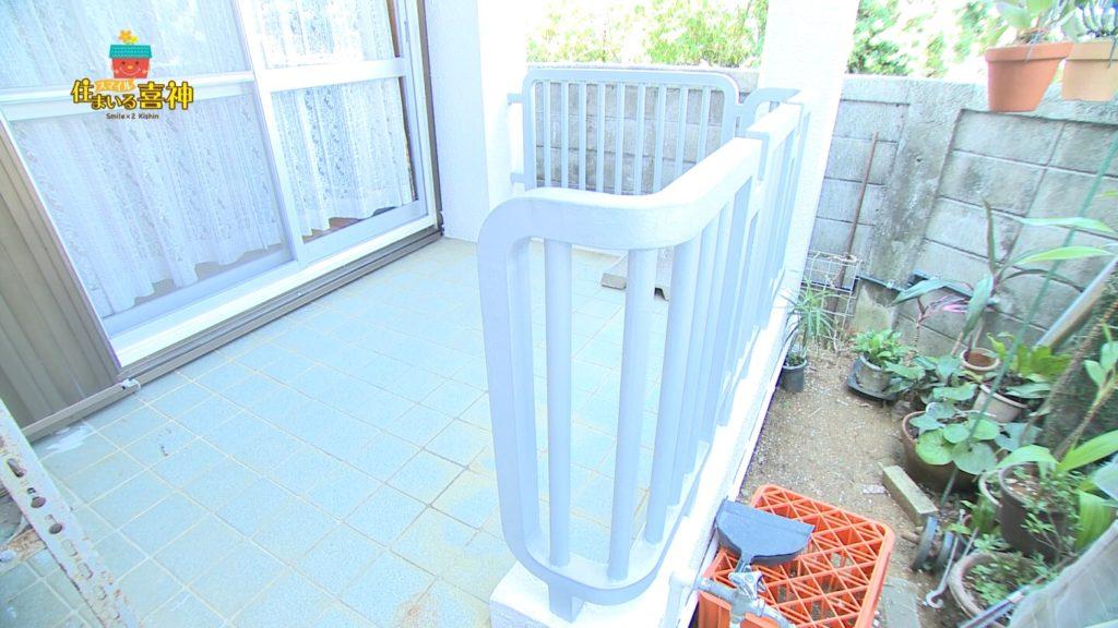 リフォームで外壁塗装・防水!早めのひび割れ治療を!