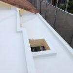 リフォームで早めの外壁保護を(塗装・防水)