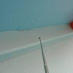 リフォームで永く保たせる外壁改修塗装