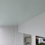 リフォームで看板綺麗に塗装・防水