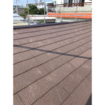 リフォームで綺麗に屋根張替え外壁塗装