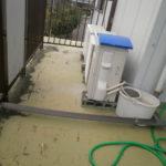 塗装・防水リフォームで雨漏り防止