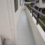 外壁の塗装と防水で安心リフォーム