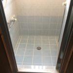 リフォームでトイレ・浴室の水漏れ防水