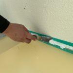 建物維持のためにも塗装・防水リフォーム